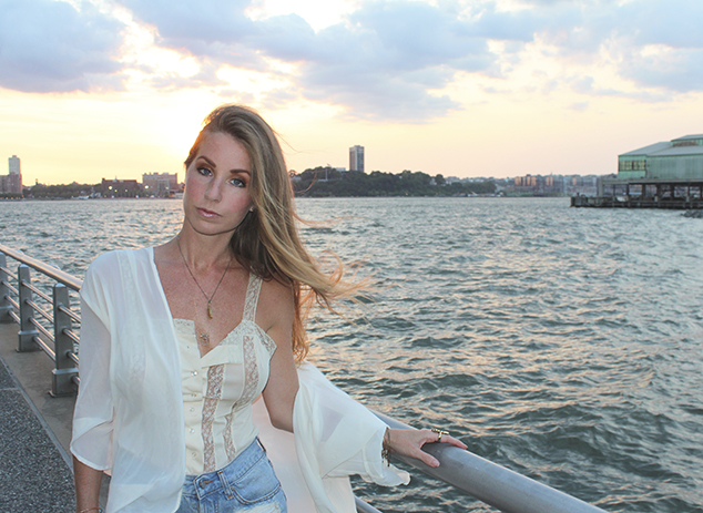 whydid blog kirsten smith sunset nyc