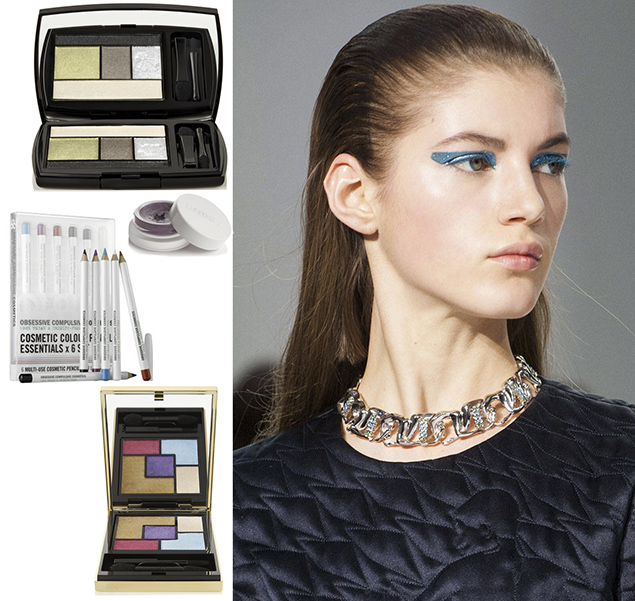 fall 2014 beauty trends 2