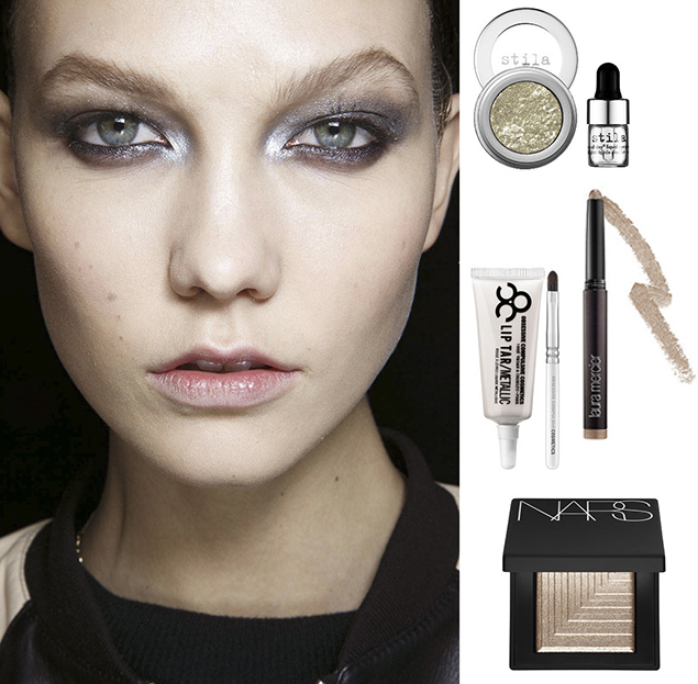 fall 2014 beauty trends 3