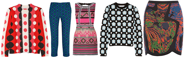 fall 2014 trends print