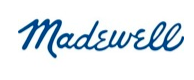 madewell coupon code