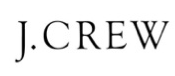 jcrew coupon code