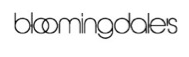 bloomingdales coupon code
