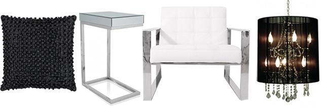 modani modern furniture