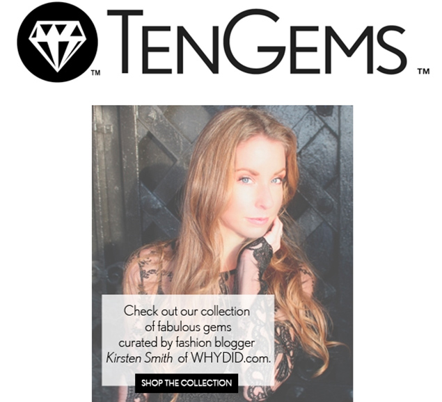 tengems jewelry kirsten smith whydid