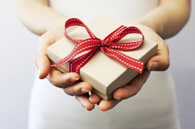 best gifts for boyfriend