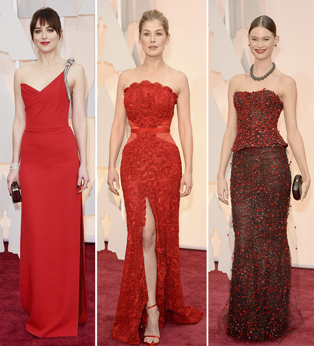 dakota johnson rosamund pike behati prinsloo