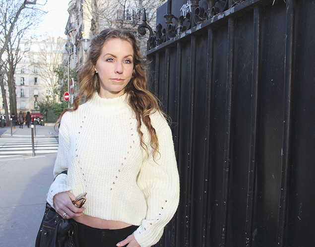 paris street style fashion blog