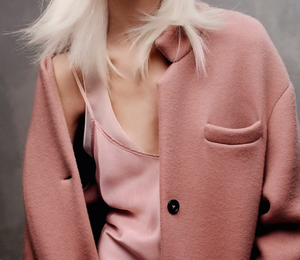 pink-blush-photography-inspiration-fashion-oracle-fox-10