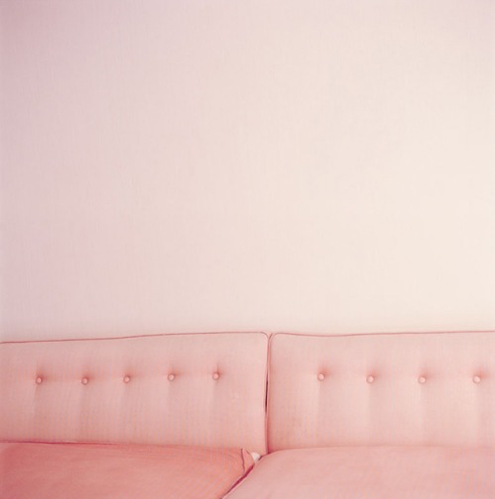 pink-blush-couch