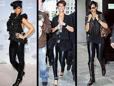 latex-leggings