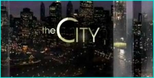 thecity1
