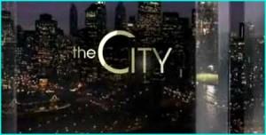 thecity1