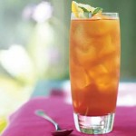 lemon-tea-ck-1065493-x
