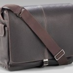 tods-messenger-bag