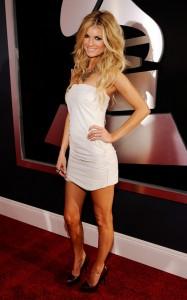 Grammys+Best+Marissa+Miller