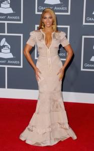 Grammys+Worst+Beyonce