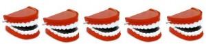 5-mouths-300x65