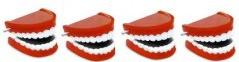 5-mouths-300x65_2