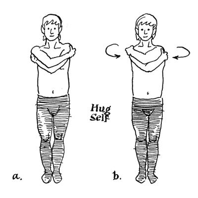 6-hug-yourself-lg