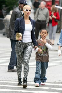 amber-rose-new-york