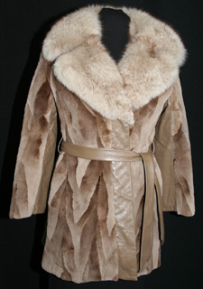 coat4