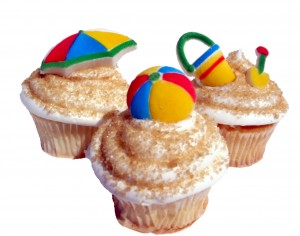 cupcakesbeach