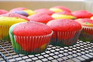 rainbowcupcake1