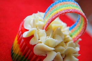 rainbowcupcake2