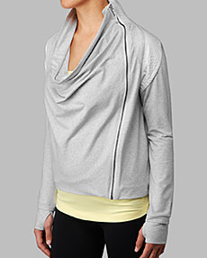LW4652S_heathered_athletica_gr_l