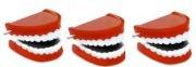 5-mouths-300x65_2_2
