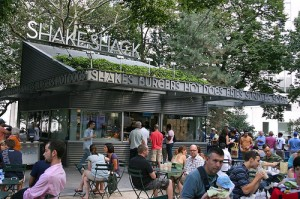 shake-shack
