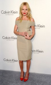 kate-bosworth-calvin-klein