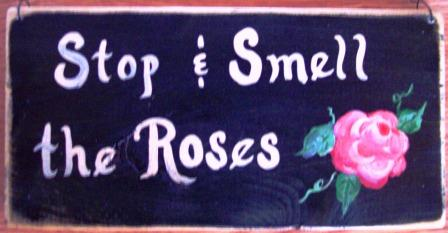 2010-04-14-Stop___Smell_the_roses