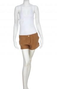 Navar shorts camel  02
