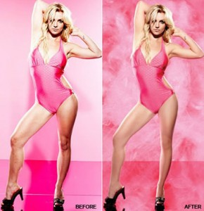 Britney_Spears_Candies_1