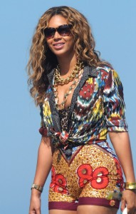 beyonce-jay-z-french-fans-friendly-03
