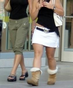 chunky boots.JPG