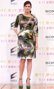 julia-roberts-tokyo-02