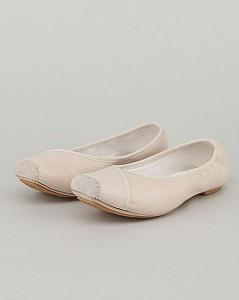pink-shoe-FZ