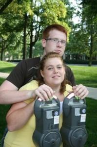 20-Awkward-Engagement-Photos-13