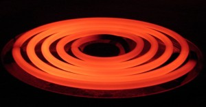 Red_Hot_Coiled_Stove_Burner_4_by_FantasyStock