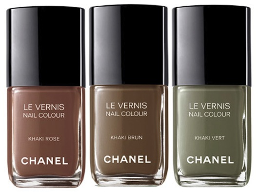 chanel-fashions-night-out-nail-polishes-khaki-rose-khaki-brun-khaki-vert-thumb-500x369-64901