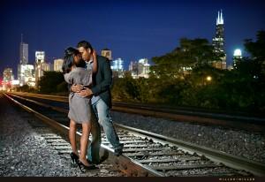 chicago-skyline-engagement