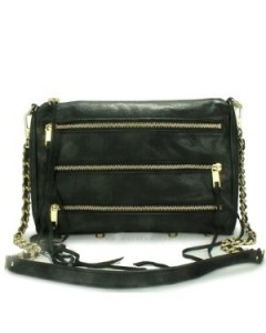 rm_5_zip_clutch_black_front_745_general