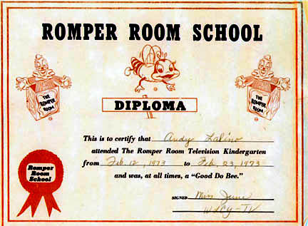 romper_room_diploma
