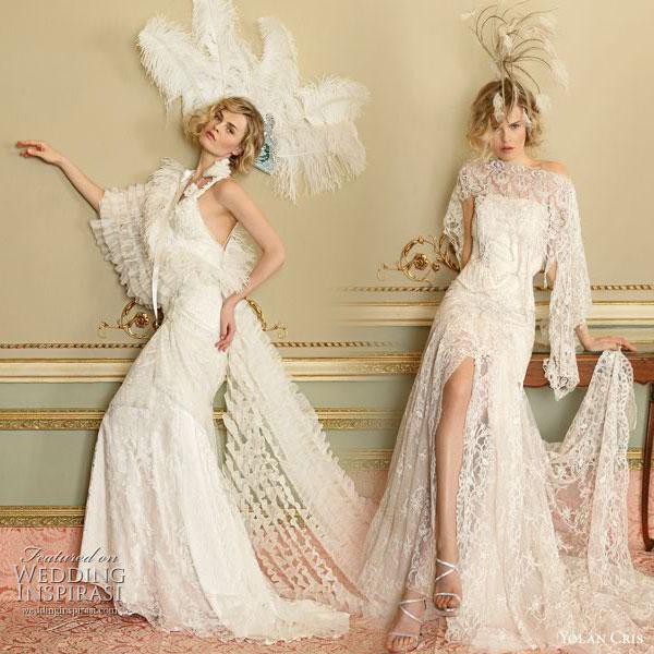 Impressive Vintage Wedding Dress 600 x 600 · 81 kB · jpeg