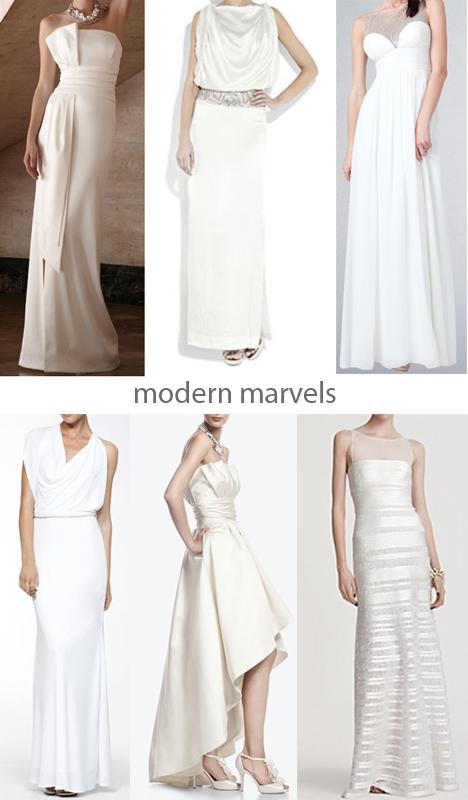 White House Black Market Wedding Dresses Dont Hurt Me Jul 14 0240 PM