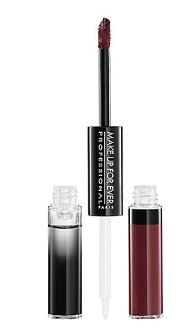 24 hour lip color