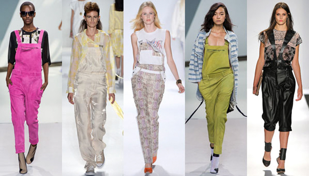overalls trend